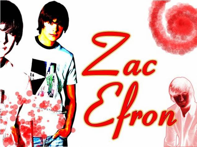 zac efron wallpaper. Pay for Zac Efron wallpaper