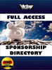 Thumbnail Full Access Sponsorship Directory