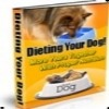 Thumbnail Dieting your Dog