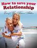 Thumbnail HOT start-up Relationship Niche