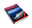 Thumbnail How to Have an Unforgettable Cruise Vacation
