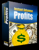 Thumbnail Google Instant Adsense Profits Video Training Course PLR