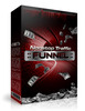 Thumbnail Non Stop Traffic Funnel Video course