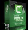 Thumbnail Camtasia 9 Video Training Course 42 Videos