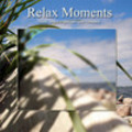 Thumbnail ArtSound - Relax Moments