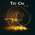 Thumbnail WaveMusik - TAI CHI - In Chi