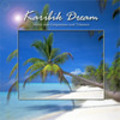 Thumbnail Wavemusik - KARIBIK DREAM