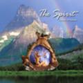 Thumbnail Wavemusik - THE SPIRIT OF NATURE