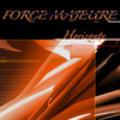 Thumbnail FORCE MAJEURE - HORIZONTE