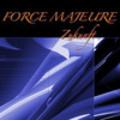 Thumbnail FORCE MAJEURE - ZUKUNFT