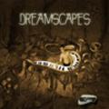 Thumbnail Wavemusik - DREAMSCAPES Vol. 1