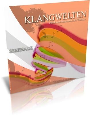 Pay for Klangwelten Vol. 1 - SERENADE
