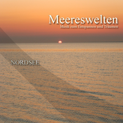 Pay for WaveMusik - Meereswelten - Nordsee
