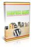 Thumbnail WordPress Basics Tutorial Videos For 2014