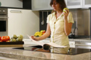 Thumbnail 100 Favorite Generic Weight Watchers Recipes