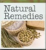 Thumbnail Natural Remedies  PLR Article Pack