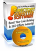 Thumbnail Directory Submitter Software (MRR)