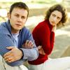 Thumbnail PLR (Private Label Rights) Divorce Articles