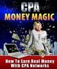 Thumbnail CPA Money Magic