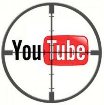 Pay for Youtube SEO Cash