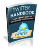 Thumbnail Easy Cash Profits from Twitter