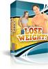 Thumbnail Burn Fat Lose Weight