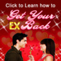 Thumbnail Get Your Ex Lover Back Fast