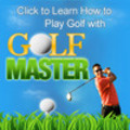 Thumbnail Master Golf and Lower YOUR Score