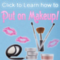 Thumbnail Super Make Up Tips