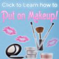 Thumbnail Super Make Up Tips