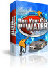 Thumbnail Run Your Car on Water not Gas
