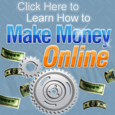 Pay for Make Money Online the Easy Way