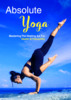 Thumbnail Absolute Yoga