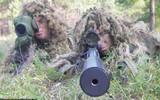 Thumbnail USMC Sniper Training Manual PDF - FMFM 1-3B + Paper Targets