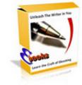 Thumbnail How To Create Ebook Tutorial