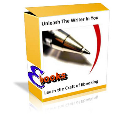 Pay for How To Create Ebook Tutorial