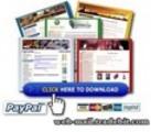 Thumbnail 85 Exclusive Niche Sites