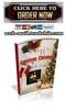 Thumbnail American Christmas