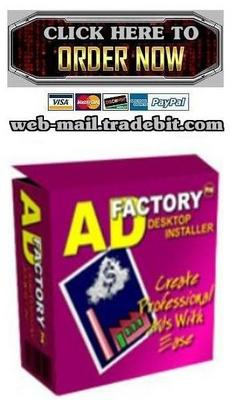 Pay for Ad Factory Pro