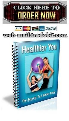 Pay for Healthier You