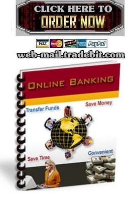 Pay for Online Banking Guide