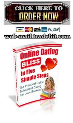 Pay for Online Dating In Five Simple Steps