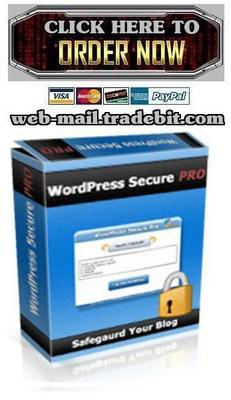 Pay for WordPress Secure Pro