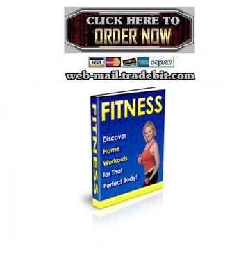 Pay for Discover Home Workouts for That Perfect Body
