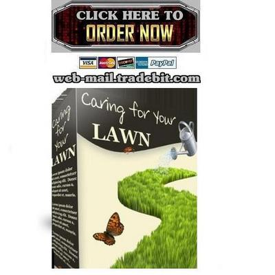 Pay for Caring for Your Lawn