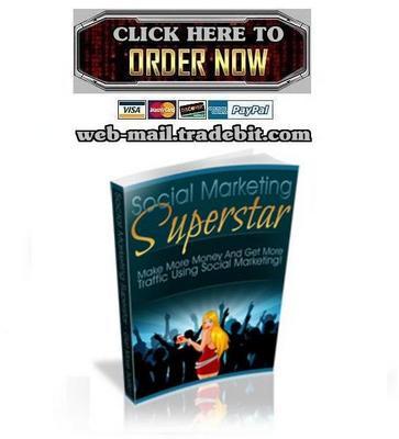 Pay for Social Marketing Superstar