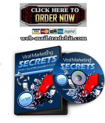 Pay for Viral Marketing Secrets