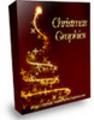Thumbnail Weihnachtsgrafiken - Verkauf - & Downloadseite - MRR