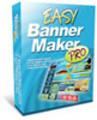 Thumbnail Easy Banner Maker Pro