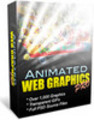 Thumbnail Animated Web Graphics Pro